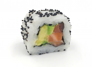 cali-roll-avocat-saumon