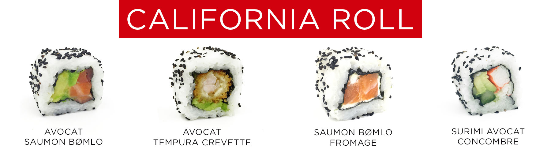momento-sushi-06-california-roll-2