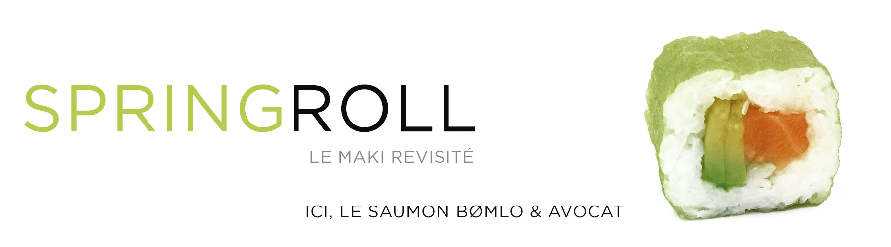 momento-sushi-08-spring-roll-1
